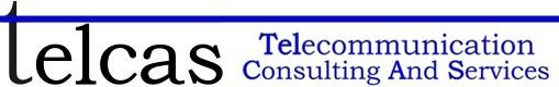 telcas GmbH